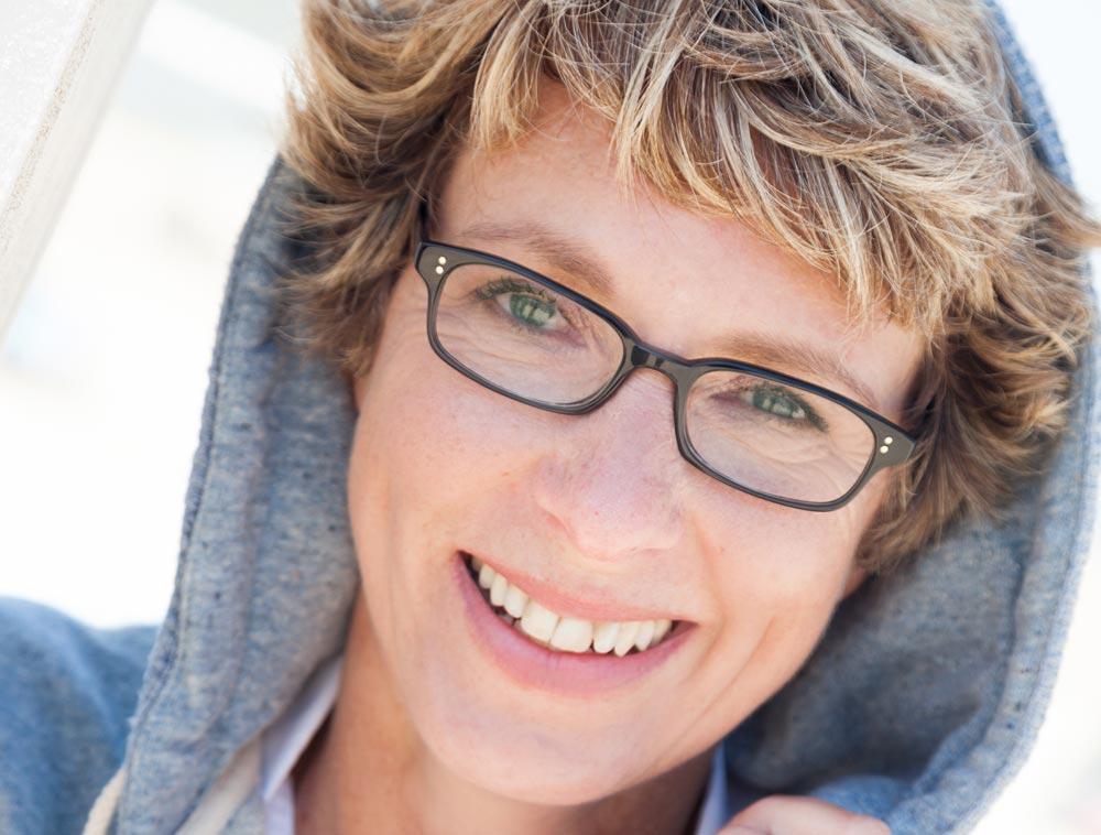 Dorothee Dahl